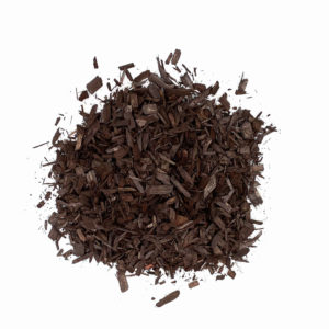 chocolate-mulch-pile