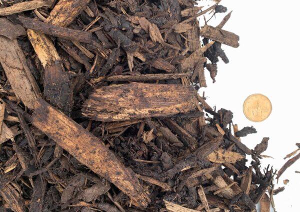 foothills-premium-mulch-coincloseup