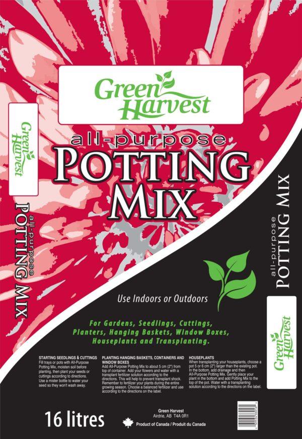 green-harvest-all-purpose-16-litres-potting-mix