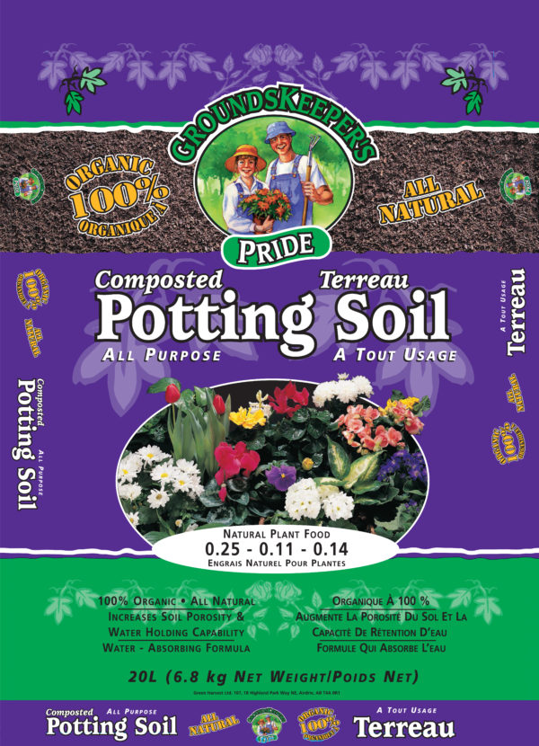 all-purpose-potting-soil-composted-grounds-keepers
