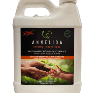 annelida-casting-innovations-earthworm-casting-liquid-extract