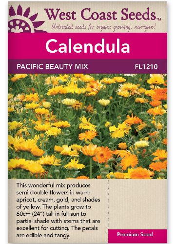 calendula-pacific-beauty-mix-west-coast-seeds