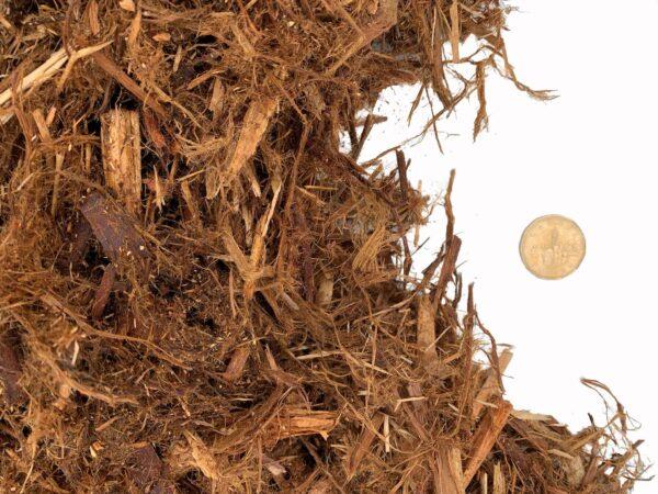 cedar-shredded-mulch-coincloseup