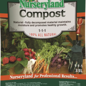 compost-nurseryland-33-litres