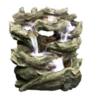 fountain-005-water-feature-indoor-outdoor