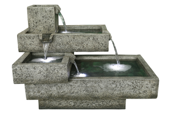 fountain-009-water-feature-indoor-outdoor