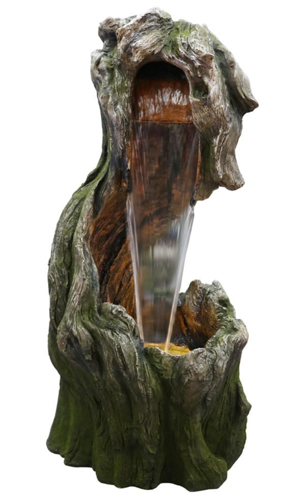 fountain-010-water-feature-indoor-outdoor