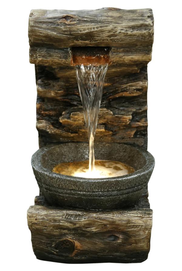 fountain-012-water-feature-indoor-outdoor
