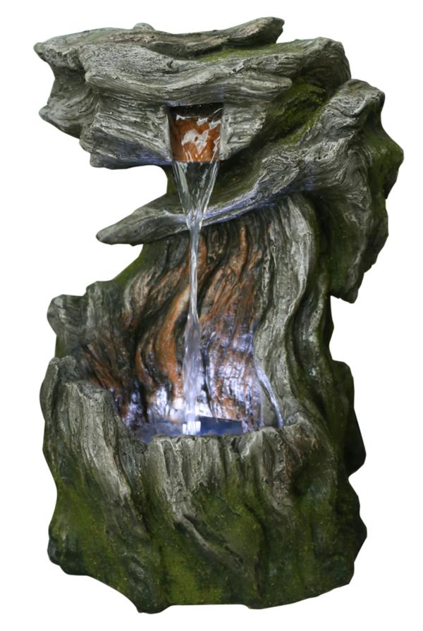 fountain-014-water-feature-indoor-outdoor