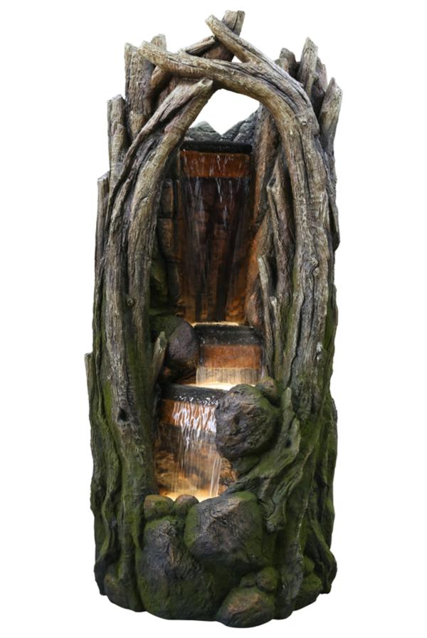 fountain-017-water-feature-indoor-outdoor