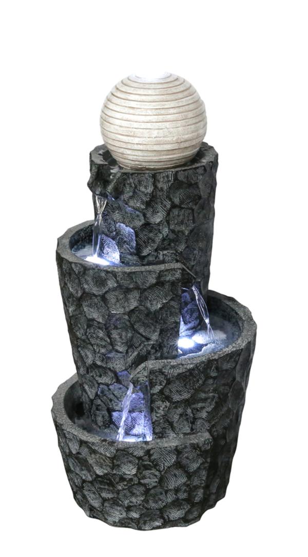 fountain-018-water-feature-indoor-outdoor