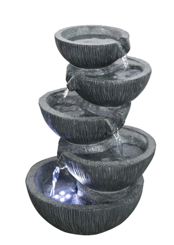 fountain-021-water-feature-indoor-outdoor