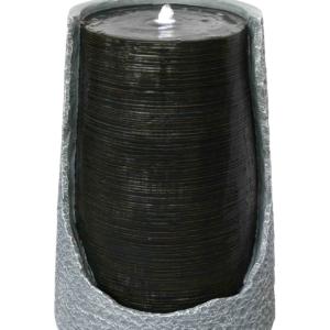 fountain-023-water-feature-indoor-outdoor
