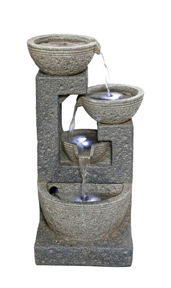 fountain-024-water-feature-indoor-outdoor