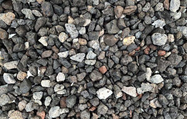 black-lava-rock-closeup