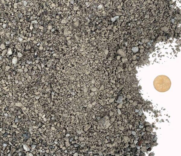 limestone-fines-coincloseup