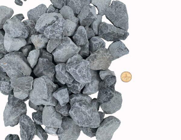 limestone-rock-40mm-coinlongshot