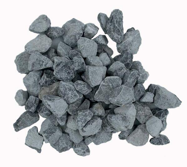 limestone-rock-40mm-pilecloseup