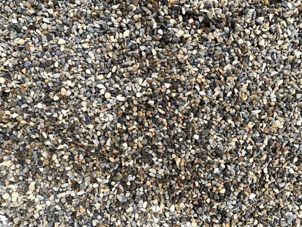 pea-gravel-closeup