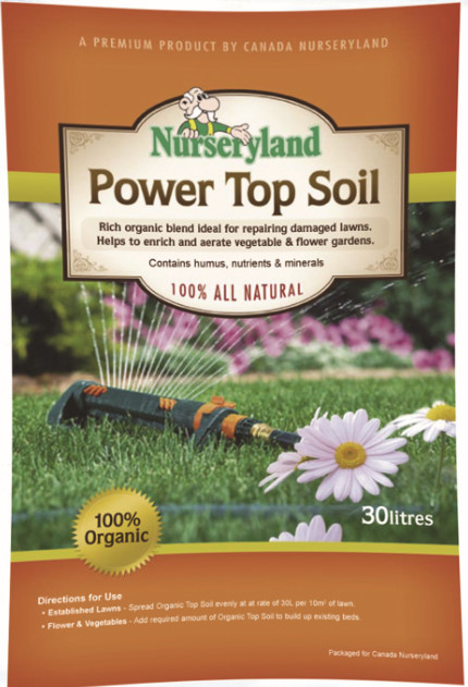 power-top-soil-nurseryland