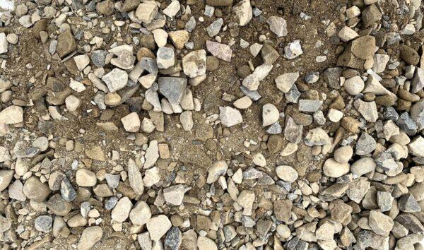 road-gravel-20mm-closeup