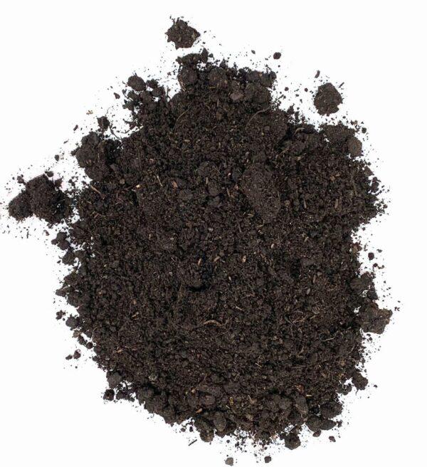 rocky-mountain-mix-pilecloseup