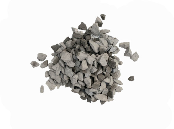 rundle-rock-40mm-pile