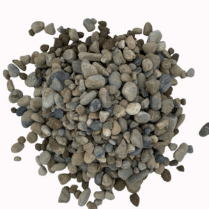 screend-rock-25mm-pile