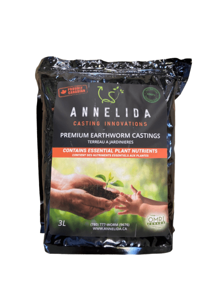 annelida-casting-innovations-earthworm-casting-bagged