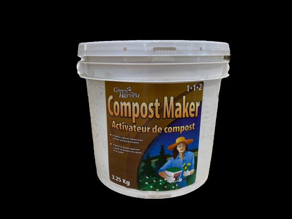 green-harvest-compost-maker-1-1-2