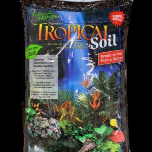 green-harvest-tropical-soil-20-litres