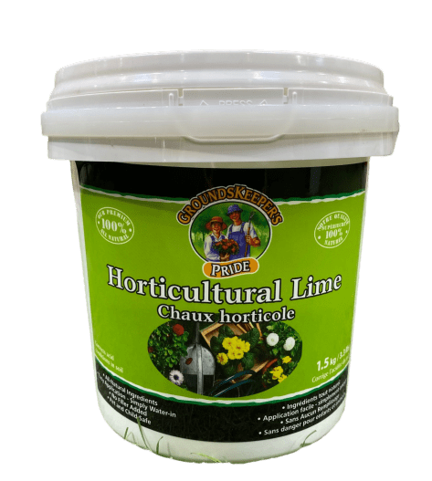 grounds-keepers-horticultural-lime-blue-grass
