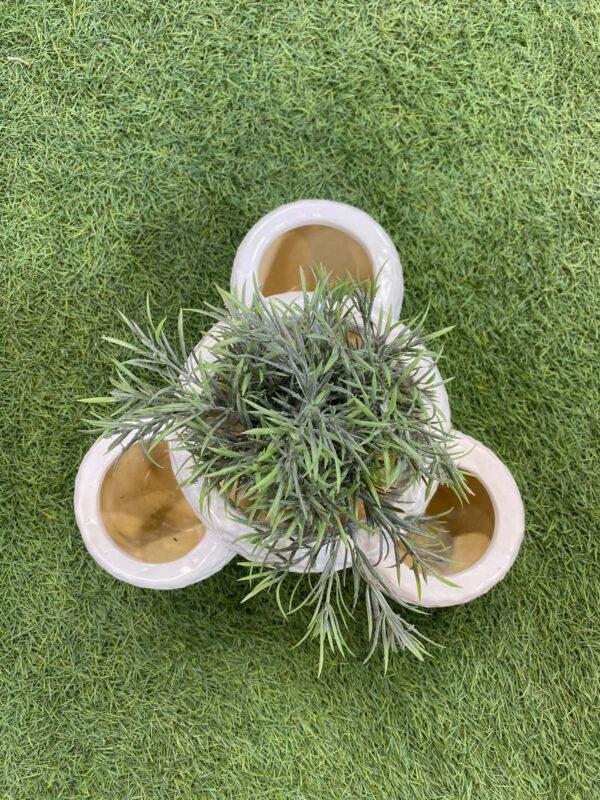 herb-garden-planter-white-top