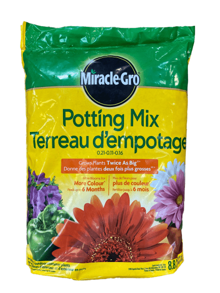 miracle-gro-potting-mix-blue-grass