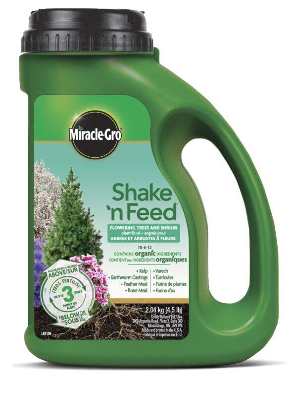 miracle-gro-shake-n-feed-flowering-trees-shrubs-plant-food-2.04-kg