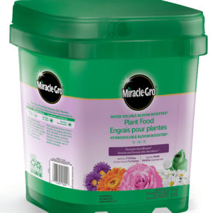 miracle-gro-water-soluble-bloom-booster-plant-food-15-30-15