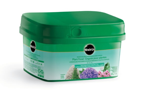 miracle-gro-water-soluble-evergreen-acid-loving-plant-food-28-10-10