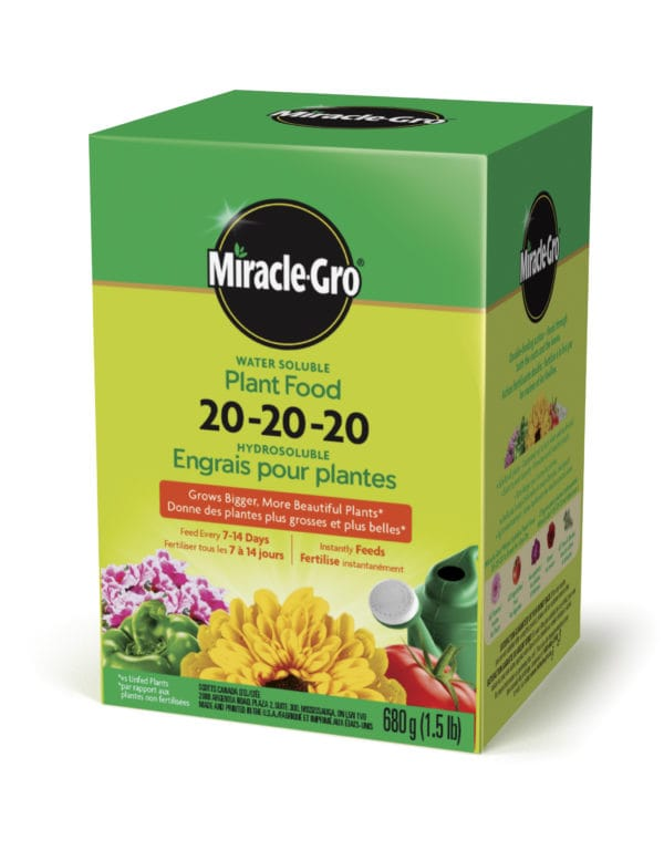 miracle-gro-water-soluble-plant-food-20-20-20