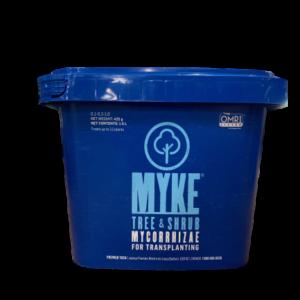 myke-tree-shrub-small