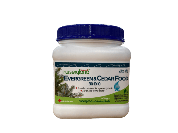 nurseryland-evergreen-cedar-food-30-10-10