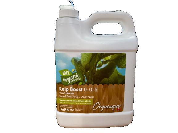 organic-kelp-boost-0-0-5-liquid-plant-food