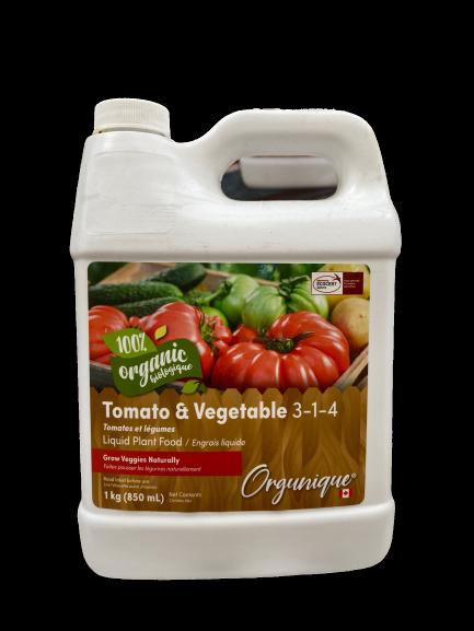 tomato-vegetable-liquid-plant-food-3-1-4