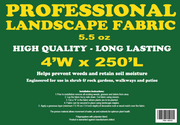 weed-barriers-landscape-fabrics-4-250