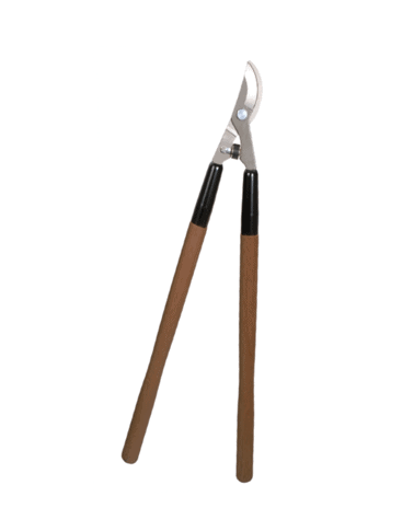 wood-handle-bypass-lopper-greenhouse-pro