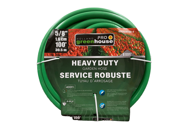 greenhousepro-heavy-duty-garden-hose-100-ft-58100-4