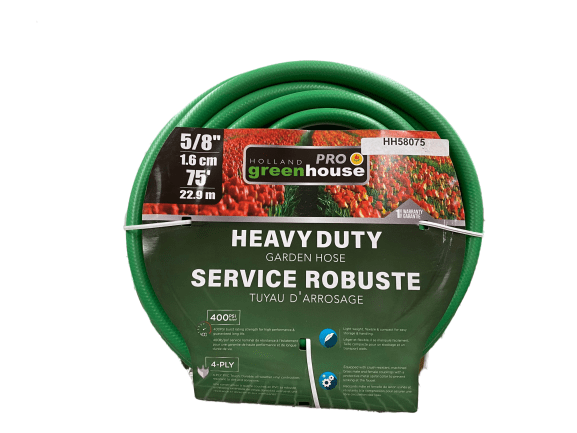 greenhousepro-heavy-duty-garden-hose-75-ft-58075