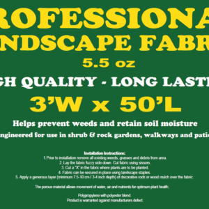 weed-barriers-landscape-fabrics-3-50