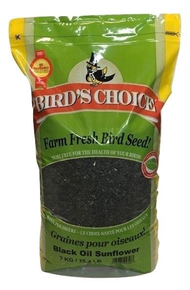 birds-choice-black-oil-sunflower-feed