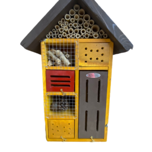 bug-house-hotel-beneficial