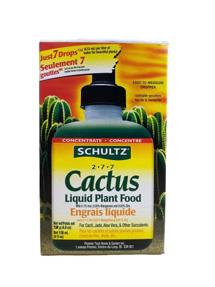 cactus-liquid-plant-food-2-7-7-schultz